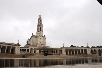 Igreja/Turismo: Workshops internacionais de turismo religioso