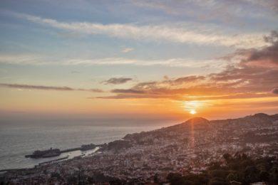Madeira: Diocese do Funchal organiza jornada da juventude