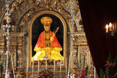 Açores: Santuário do Senhor Santo Cristo celebra 60 anos