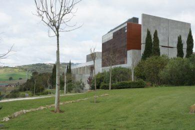 Lisboa: D. Manuel Clemente fala aos agentes da pastoral social
