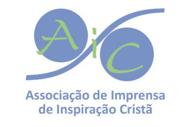 Media: Assembleia geral da Associação de Imprensa de Inspiração Cristã