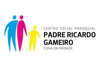Setúbal: Jornada sobre «Casa com lugar para todos – Onde a deficiência VIVE»
