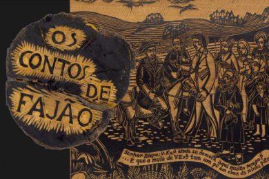 Coimbra: Exposição «Regressar às origens pela xilogravura de Nunes Pereira»