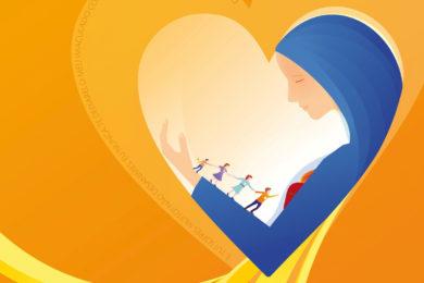 Bragança: Santuário de Cerejais recebe encontro interdiocesano de crianças