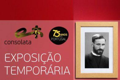 Fátima: Exposição dá a conhecer 75 anos da história dos Missionário da Consolata em Portugal
