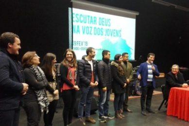 Porto: Diocese promove auscultação de jovens, crentes e não-crentes