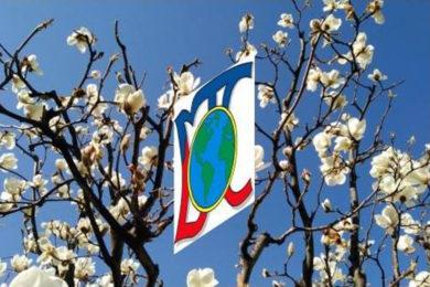 Braga: Encontro da LOC-MTC sobre «Ser sinal de esperança no mundo de hoje»