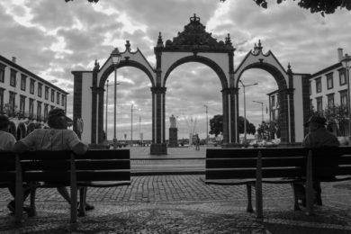 Açores: Primeiro encontro de reitores dos santuários da Diocese de Angra