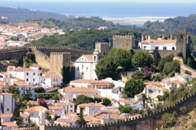 Lisboa: A liturgia na Jornada Diocesana da Juventude