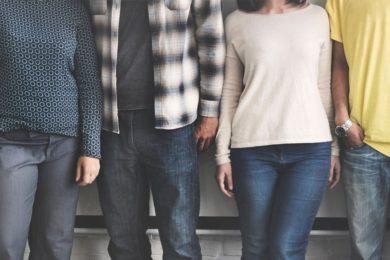 Igreja/Sociedade: Jornada de reflexão sobre «Reinventar a comunidade»