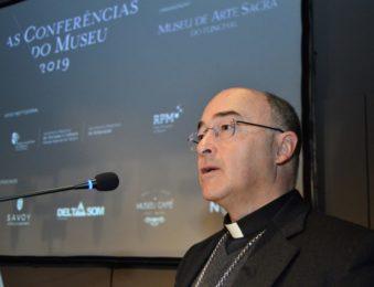 Madeira: Bispo do Funchal vai fazer primeira visita ao Porto Santo