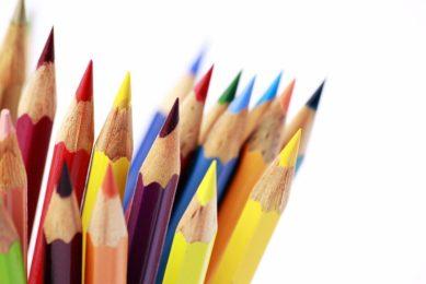 Educação: Simpósio sobre «Os desafios da multiculturalidade e do diálogo interreligioso»