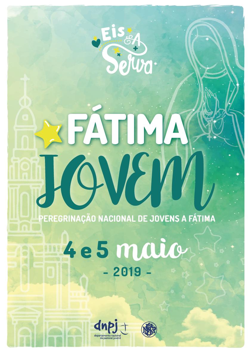 Portugal Departamento Juvenil Anuncia Festival Nacional Da Canção