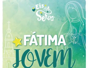 Portugal: Departamento Juvenil anuncia «Festival Nacional da Canção Mensagem» no «Fátima Jovem»