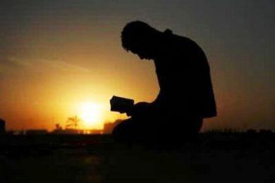 Leiria: Jovens vivem «24 horas para o Senhor»