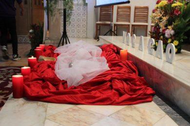 Algarve: Diocese promove encontro vocacional para jovens