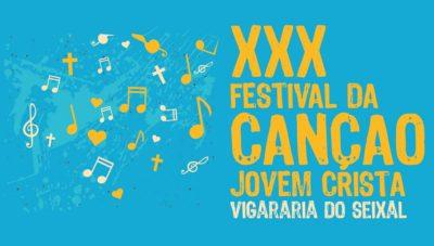 Setúbal: Vigararia do Seixal promove Festival da Canção Jovem Cristã