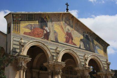 UCP: Jornada de estudos bíblicos debate «narrativas pascais»