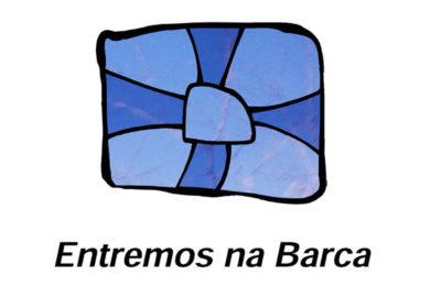 Diálogo Inter-Religioso: Celebração ecuménica no Hospital de São João no Porto