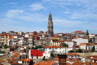 Cultura: «Sons do Silêncio, a Música e o Barroco» na Torre dos Clérigos e no Mosteiro de S. Miguel de Refojos