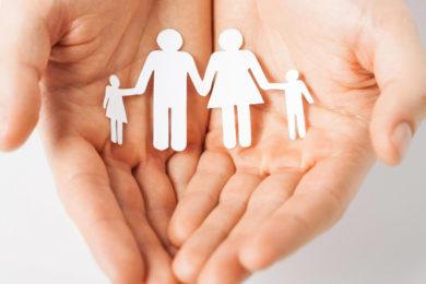 Angra: Conferência «Ser Família na atual encruzilhada de valores» na Semana da Vida