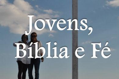 Viseu: Semana bíblica sobre «Jovens, Bíblia e Fé»