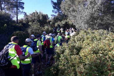 Lisboa: Sociedade de Geografia promove seminário «Caminho de Peregrinações»