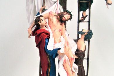 Braga: Inauguração da exposição «Redemptor Hominis»