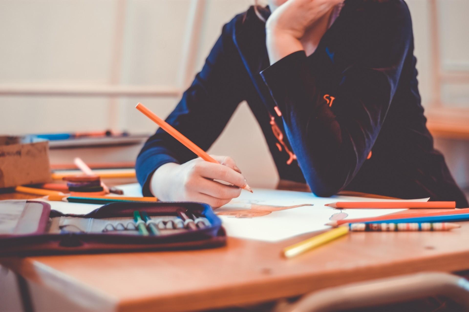 Portugal: Estabelecimentos de Ensino Particular Cooperativo atentos aos contratos e á defesa liberdade de educação - Agência ECCLESIA