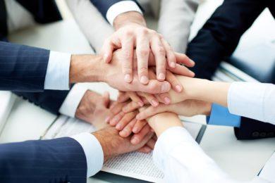 Vida Consagrada: CONFHIC promove colóquio sobre «O trabalho como lugar privilegiado de missão»