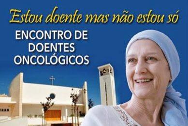 Igreja/Saúde: Paróquias no Algarve promovem encontro de doentes oncológicos