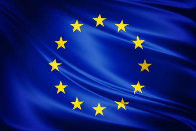 Lisboa: Ciclo de debates sobre «Europa – Qual Europa?»