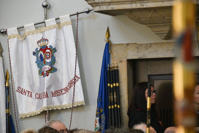 Algarve: Centros sociais e Misericórdias debatem empreendedorismo