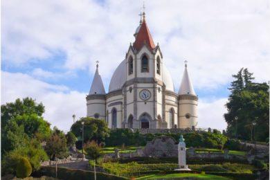 Porto: Dia Diocesano da Juventude com o lema «Eis a Serva do Senhor»