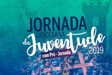 Algarve: Bispo e jovens celebram jornadas da juventude católica em Castro Marim
