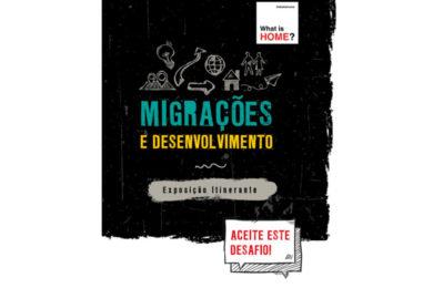 Migrações: Encontro de Missionários ao serviço das Comunidades de Língua Portuguesa