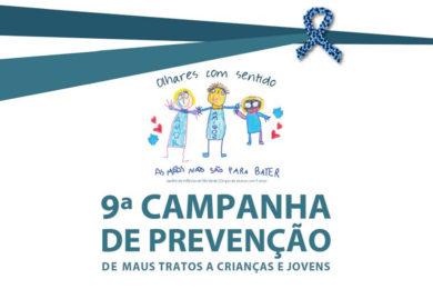 Coimbra: Cáritas diocesana promove campanha preventiva de maus tratos