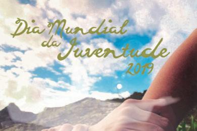 Açores: Diocese de Angra celebra Jornada da Juventude 2019