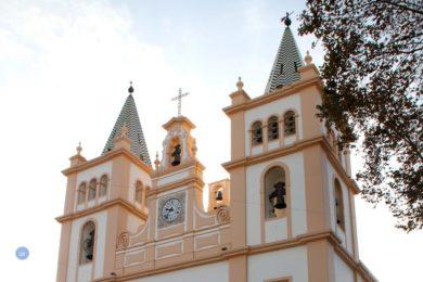 Açores: Ordenação de sete diáconos na Sé de Angra