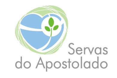 Vida Consagrada: Servas do Apostolado promovem encontro vocacional