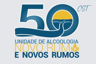 Vida Consagrada: Unidade de alcoologia dos ISJD comemora 50 anos