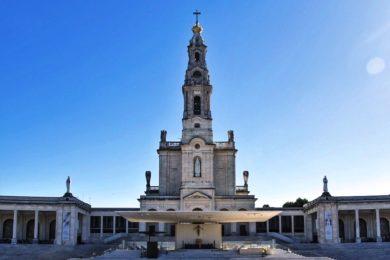 """Fátima: «Lugar de fragilidade – doença e pecado"""" encerra Encontros da Basílica de 2019"""