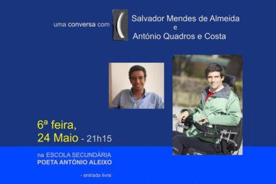 Algarve: «Quando a vida nos prega uma partida» é o tema do serão familiar da Paróquia de Portimão