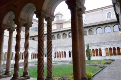 Leiria: Módulo interdisciplinar sobre «Linguagens da fé»