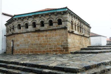 Bragança: Conferência sobre «A Igreja e as questões de género»