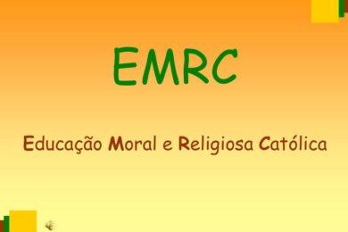 EMRC: Encontro dos alunos da Ilha Madeira ao ritmo da missão