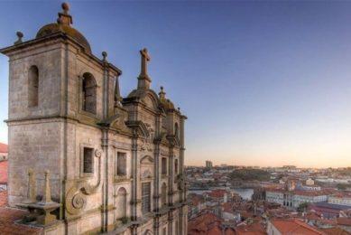 Porto: Concerto de homenagem ao maestro António Mário Costa