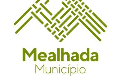 Coimbra: Festa diocesana das famílias na Mealhada