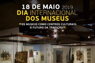 Património: Visita guiada aos bastidores do Museu da Consolata em Fátima