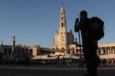 Açores: Serviço Diocesano para a Mobilidade Humana peregrina aos santuários marianos europeus